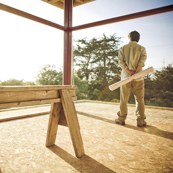 About Heenan Construction, LLC